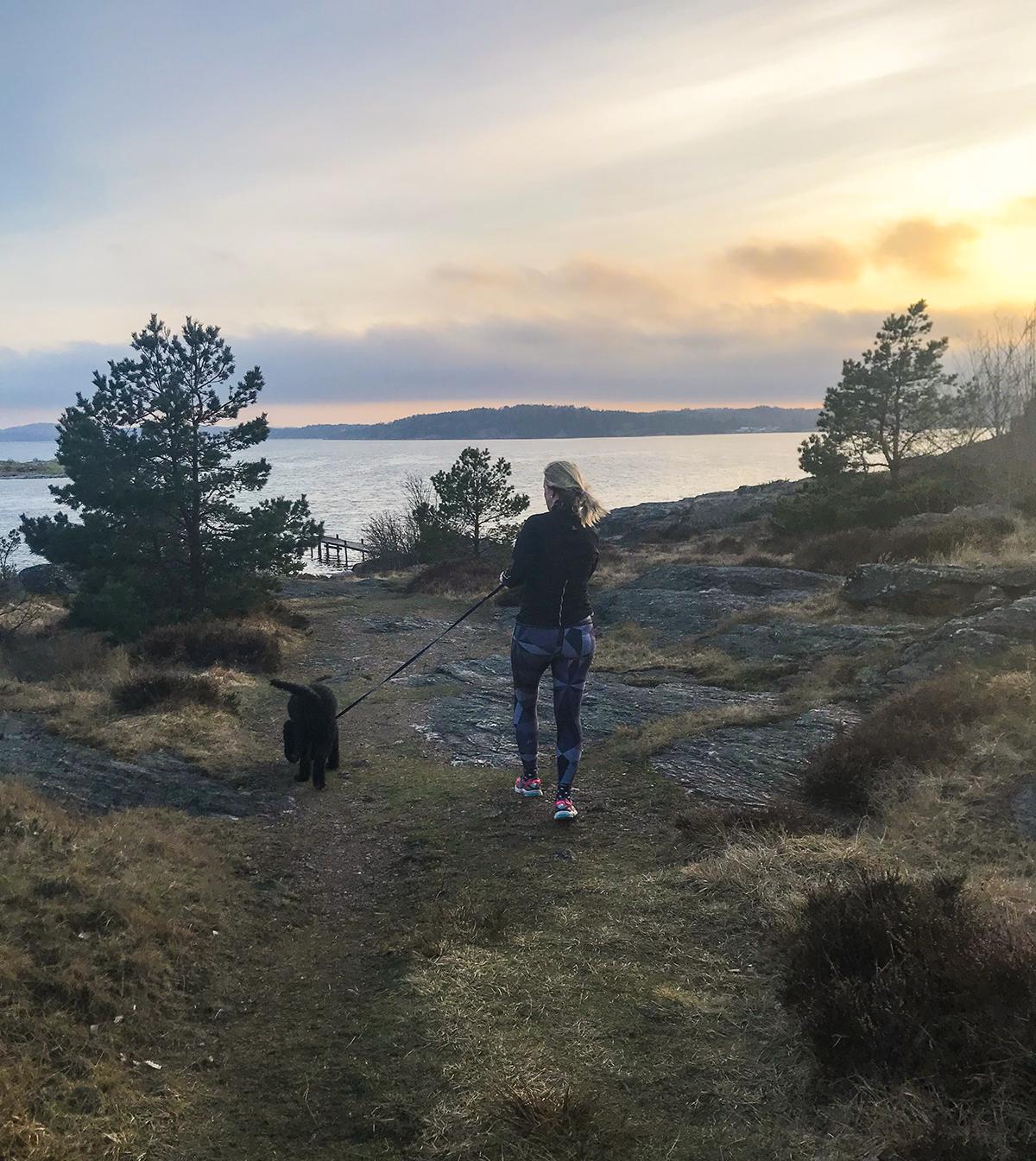 hälsningar från Stenungsund