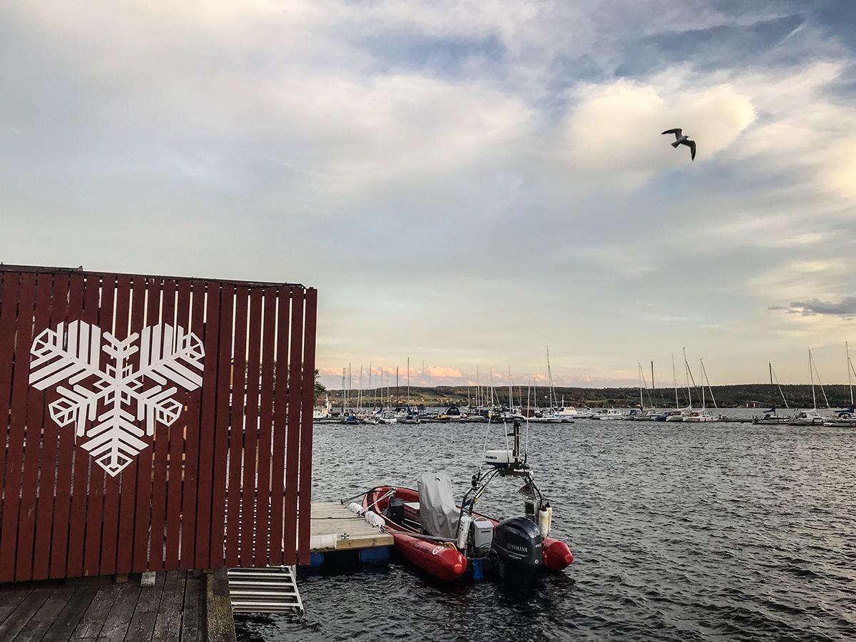 östersund Jämtland
