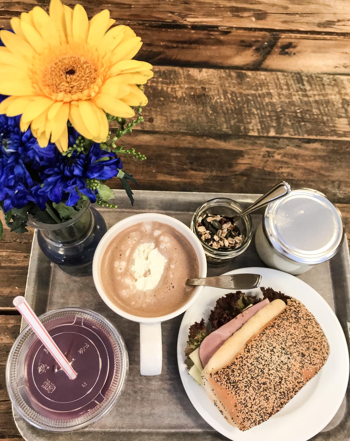 söder åsö cafe