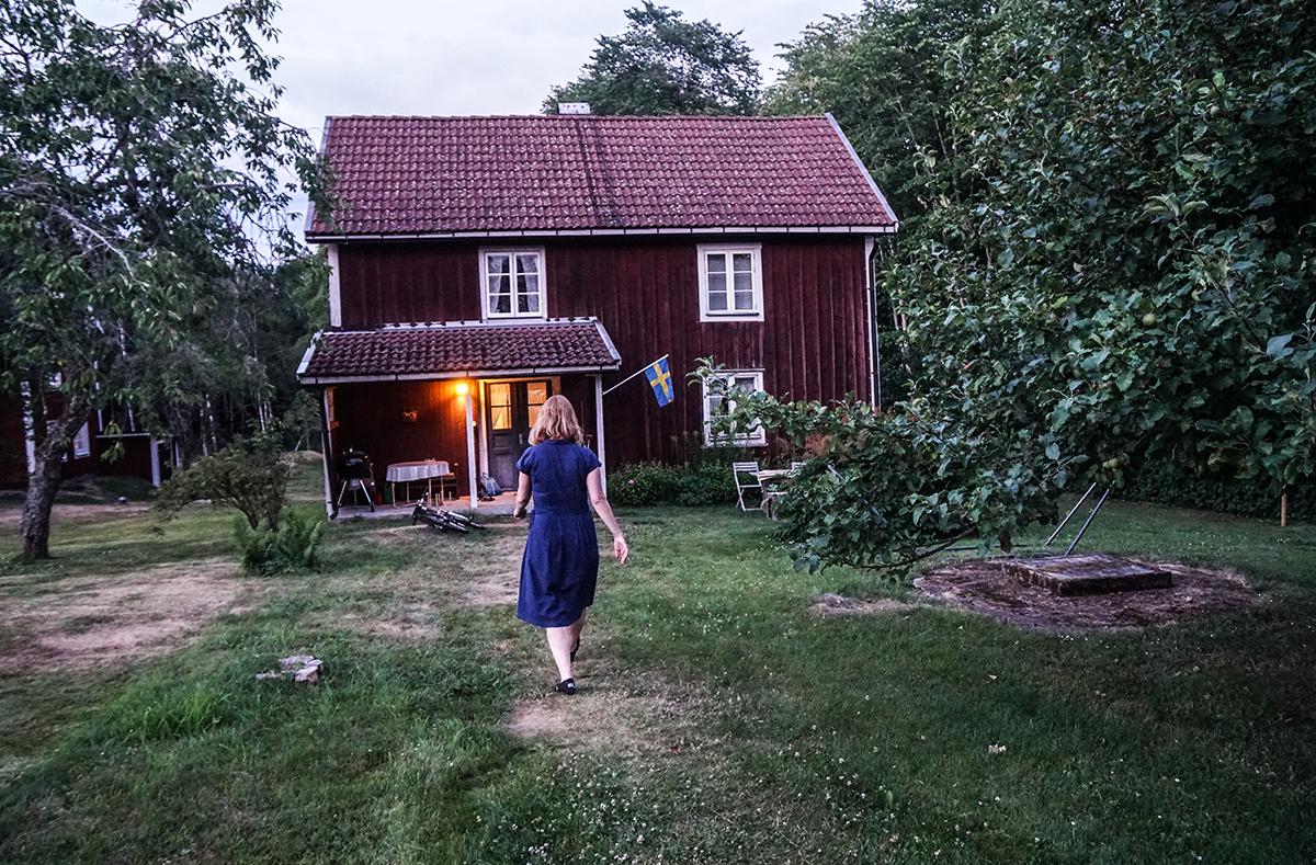 småland rättelsebo