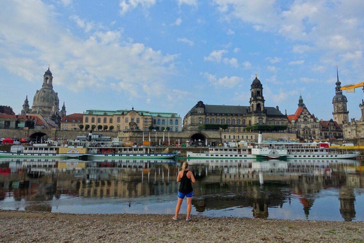 vagabondformen Dresden