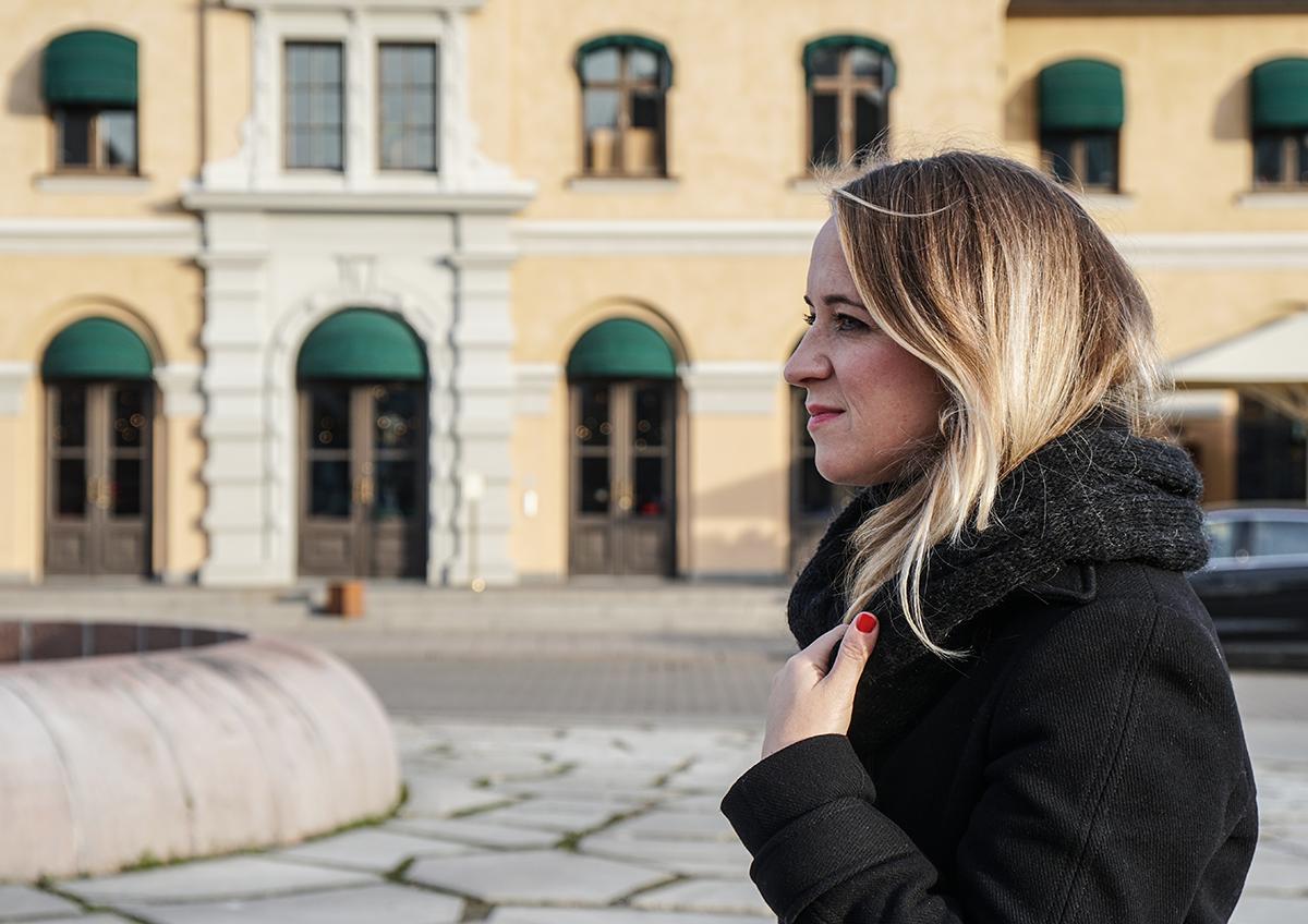 att göra i Uppsala