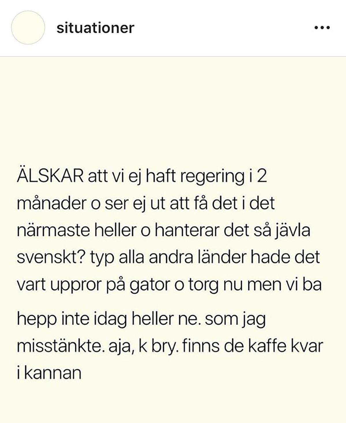 situationer instagram