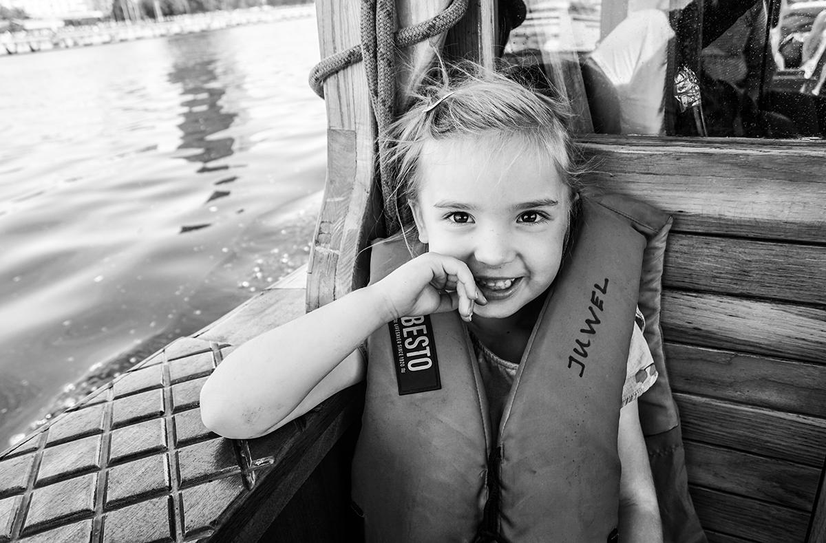 båt nelly