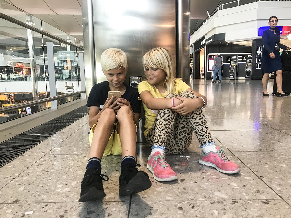 sebbe julia flygplats
