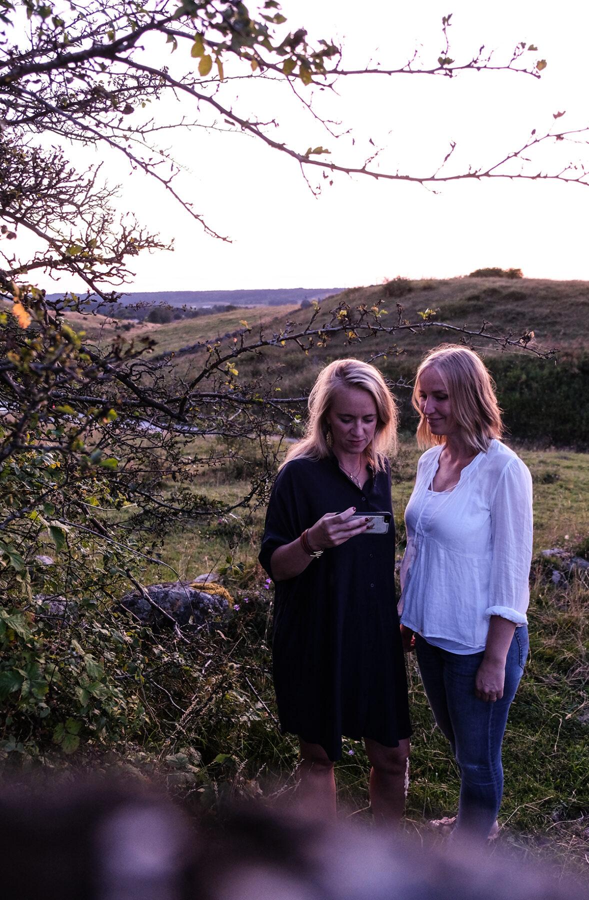 hitta nya vänner i ikalis finska kvinnor söker män karlskrona