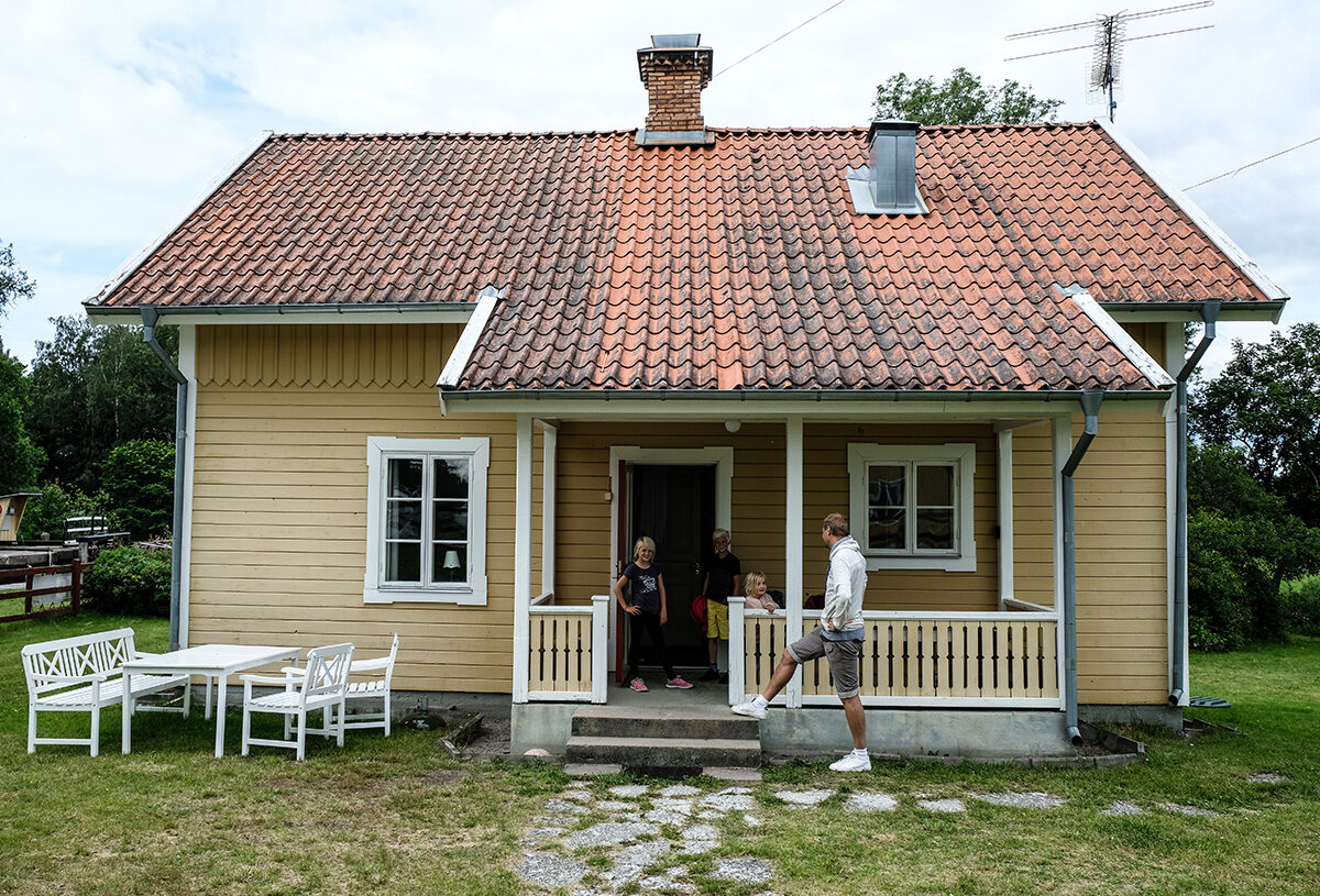 norrkvarn slusshuset4