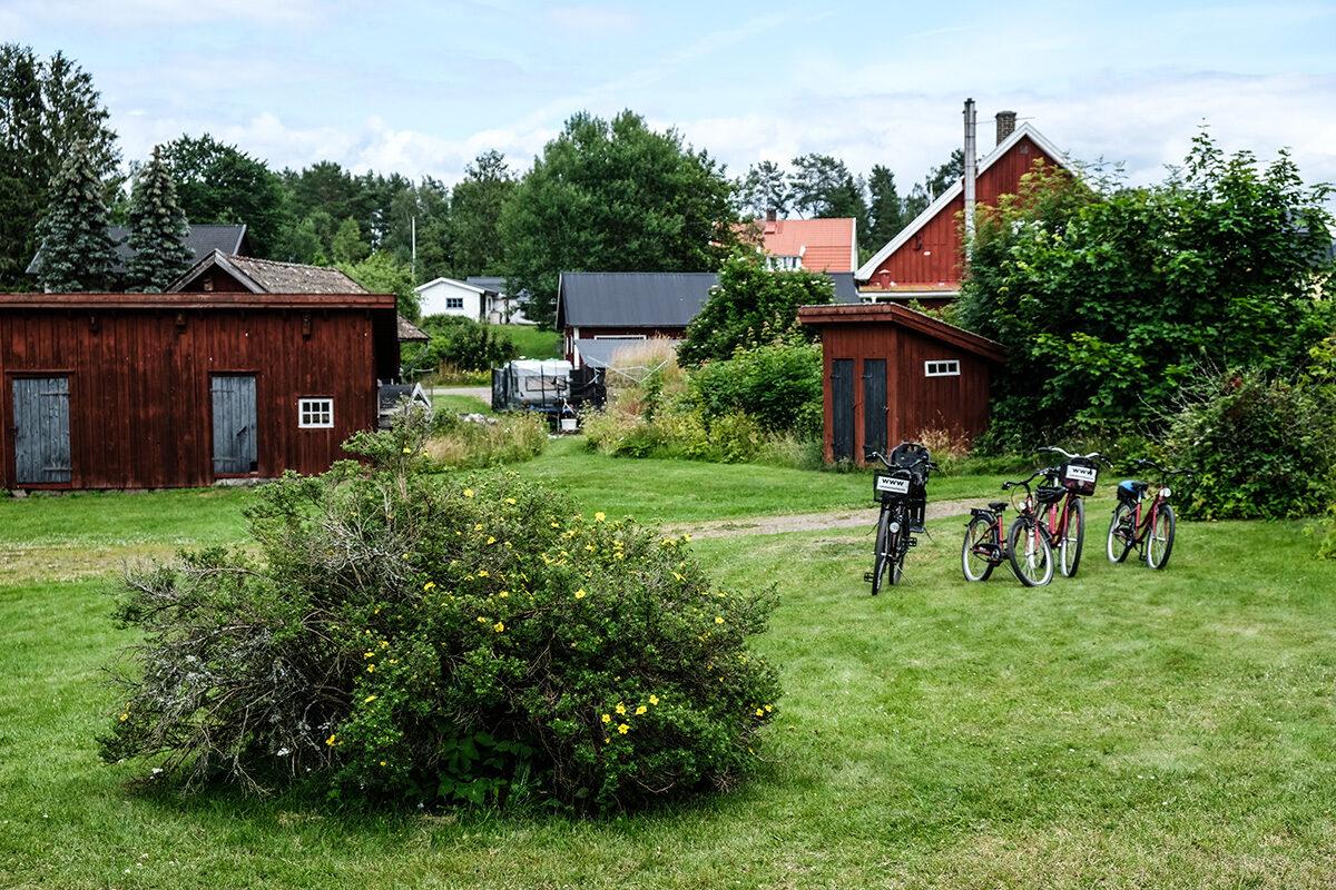 norrkvarn slusshuset5