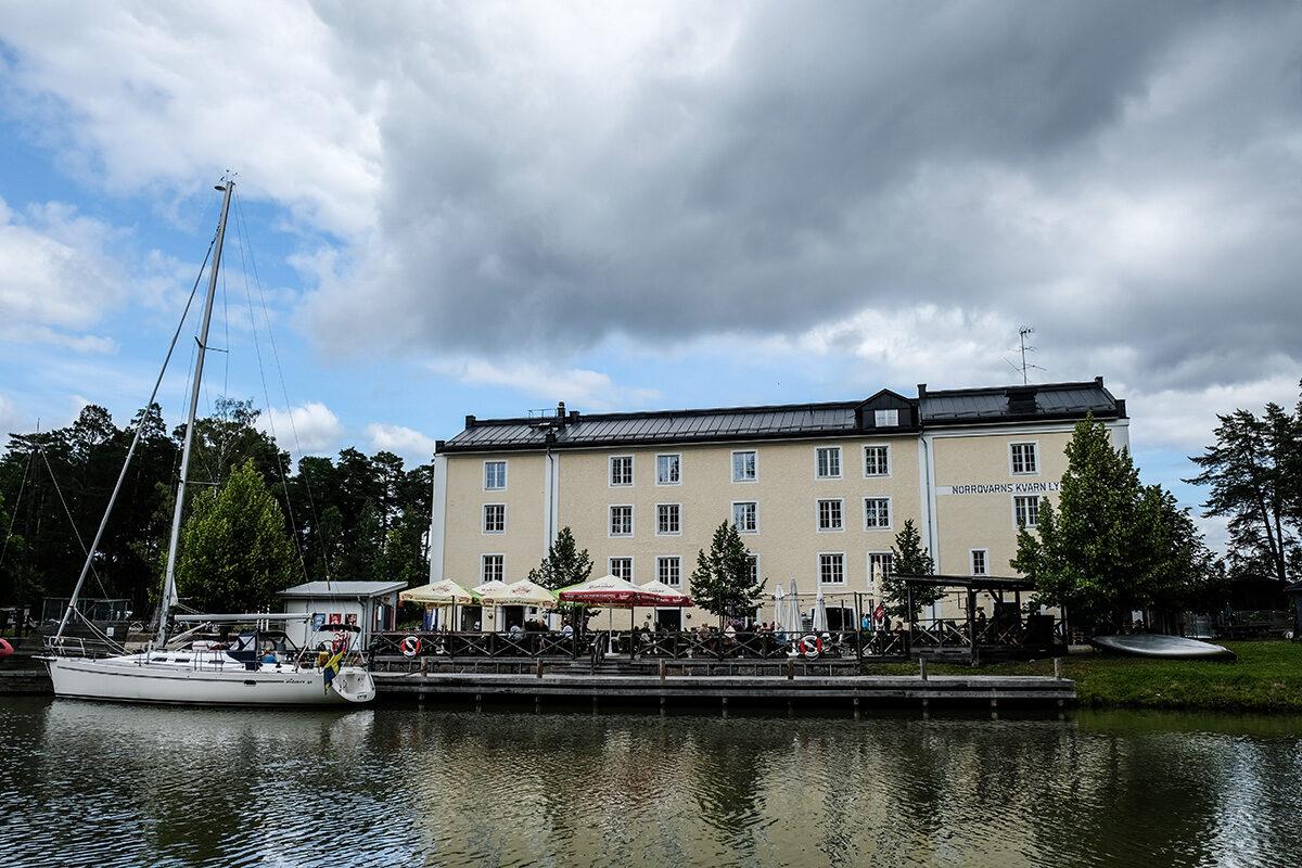 norrkvarn slusshuset6