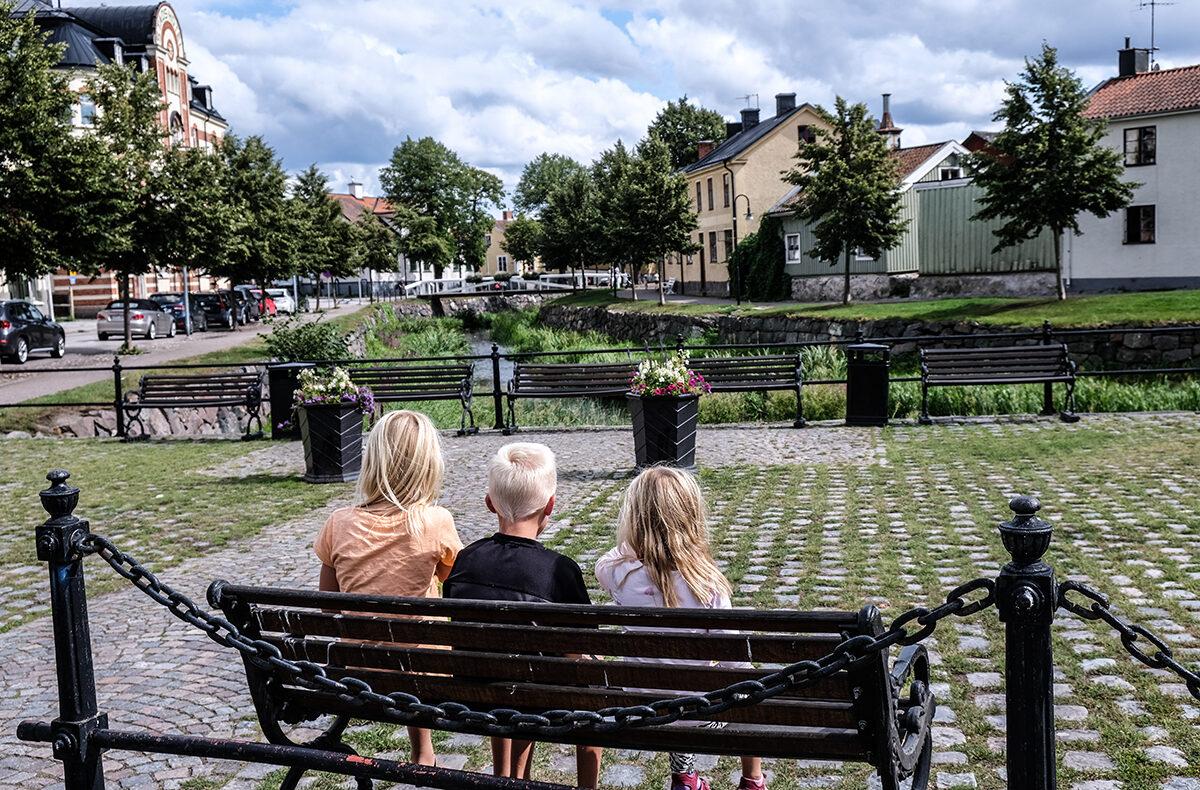 tips i söderköping