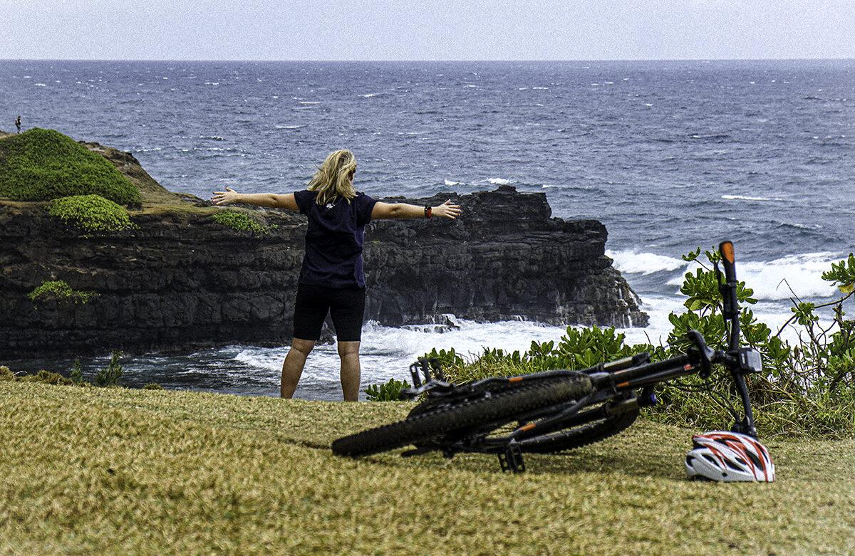 annika vinden har vänt mauritius