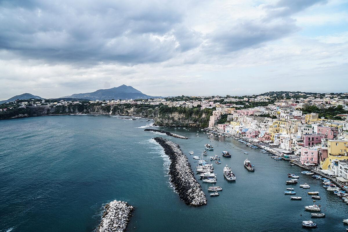att göra i neapel tips om Neapel