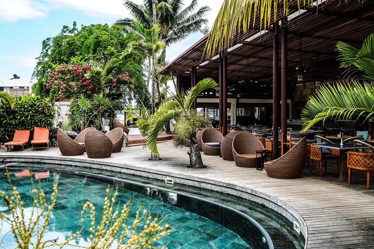 hotelltips maurituis ocean villas