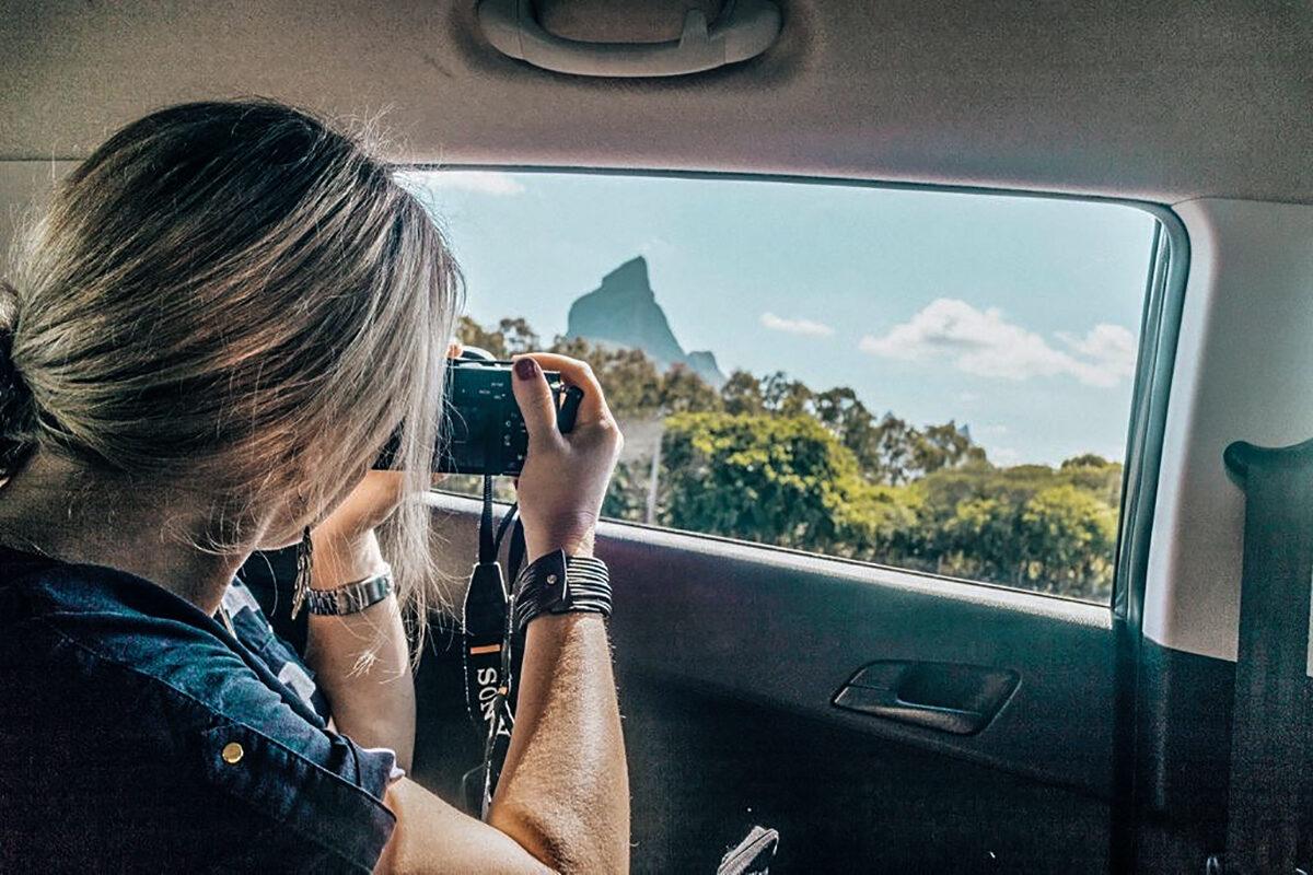 resa till mauritius tips om mauritius