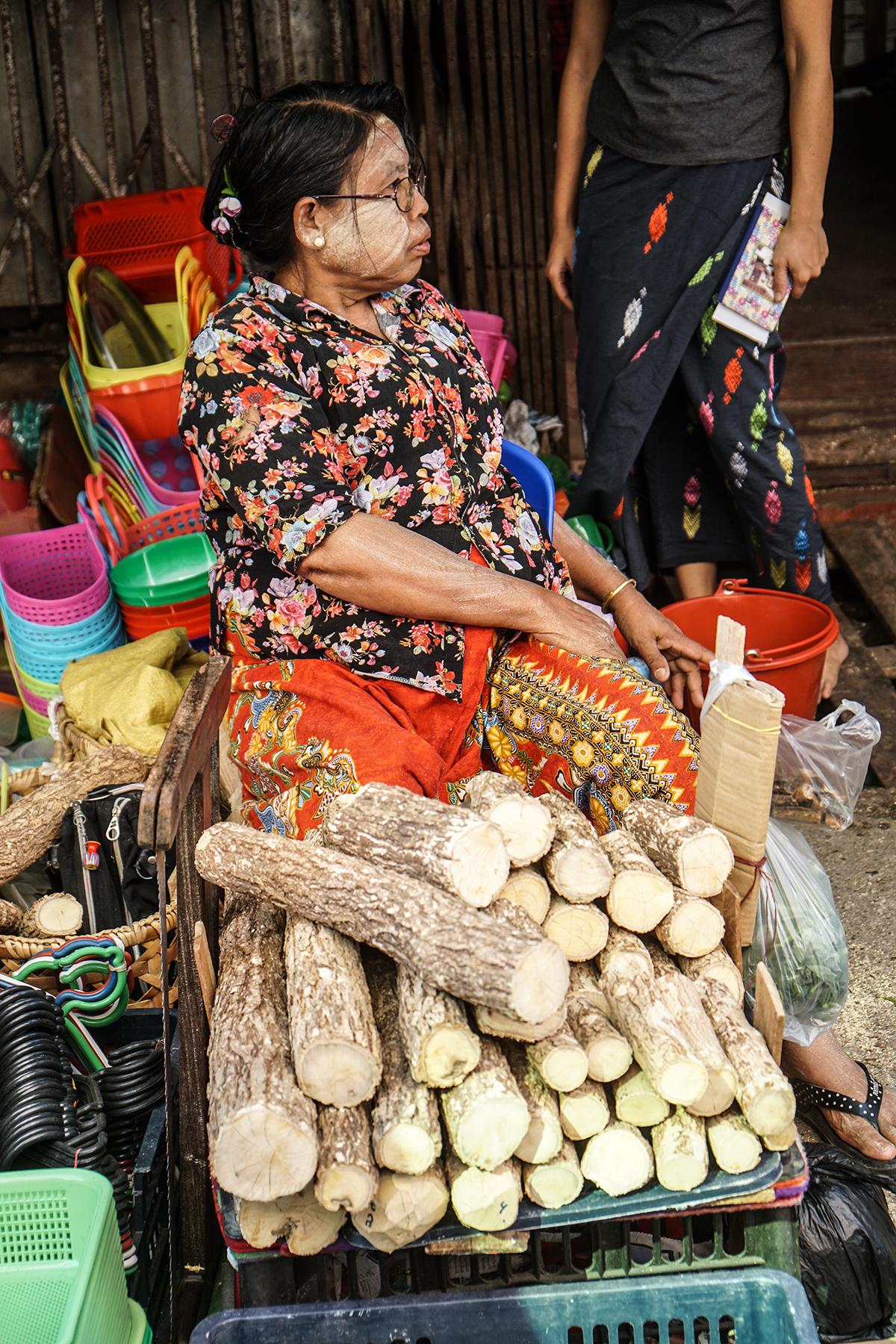 att resa till myanmar