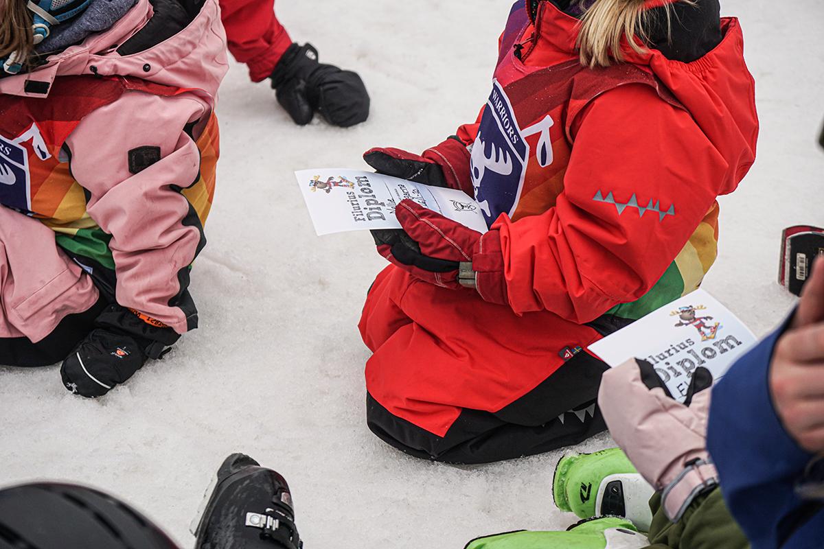 tips om Säfsen dalarna skidort