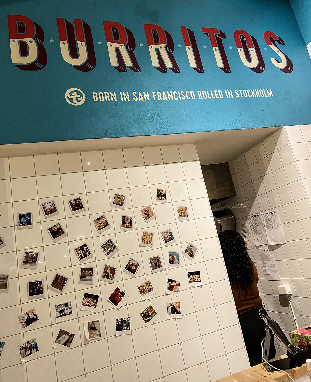 mexikansk mat i stockholm good gringo