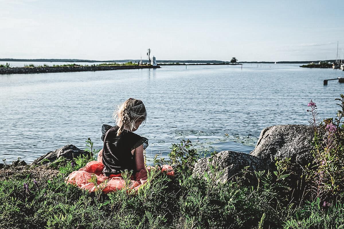 vänern-mariestad-hamn