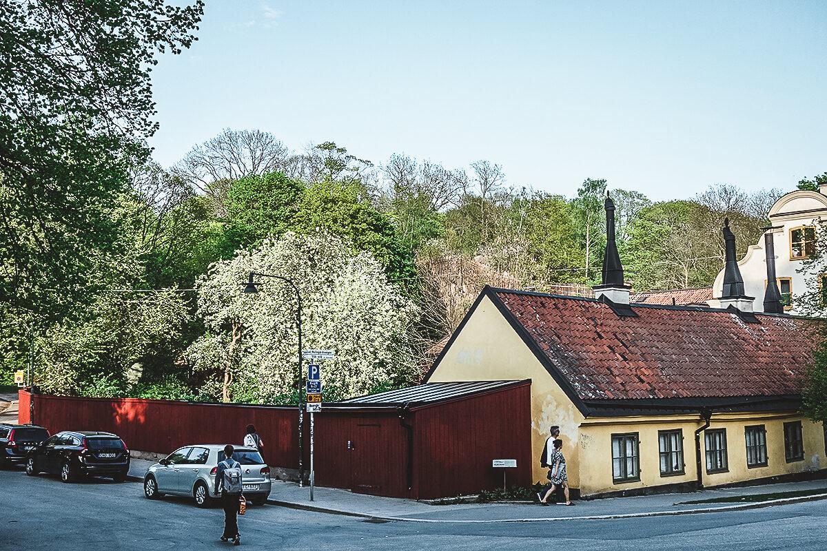 utsiktsplatser stockholm vitabergsparken