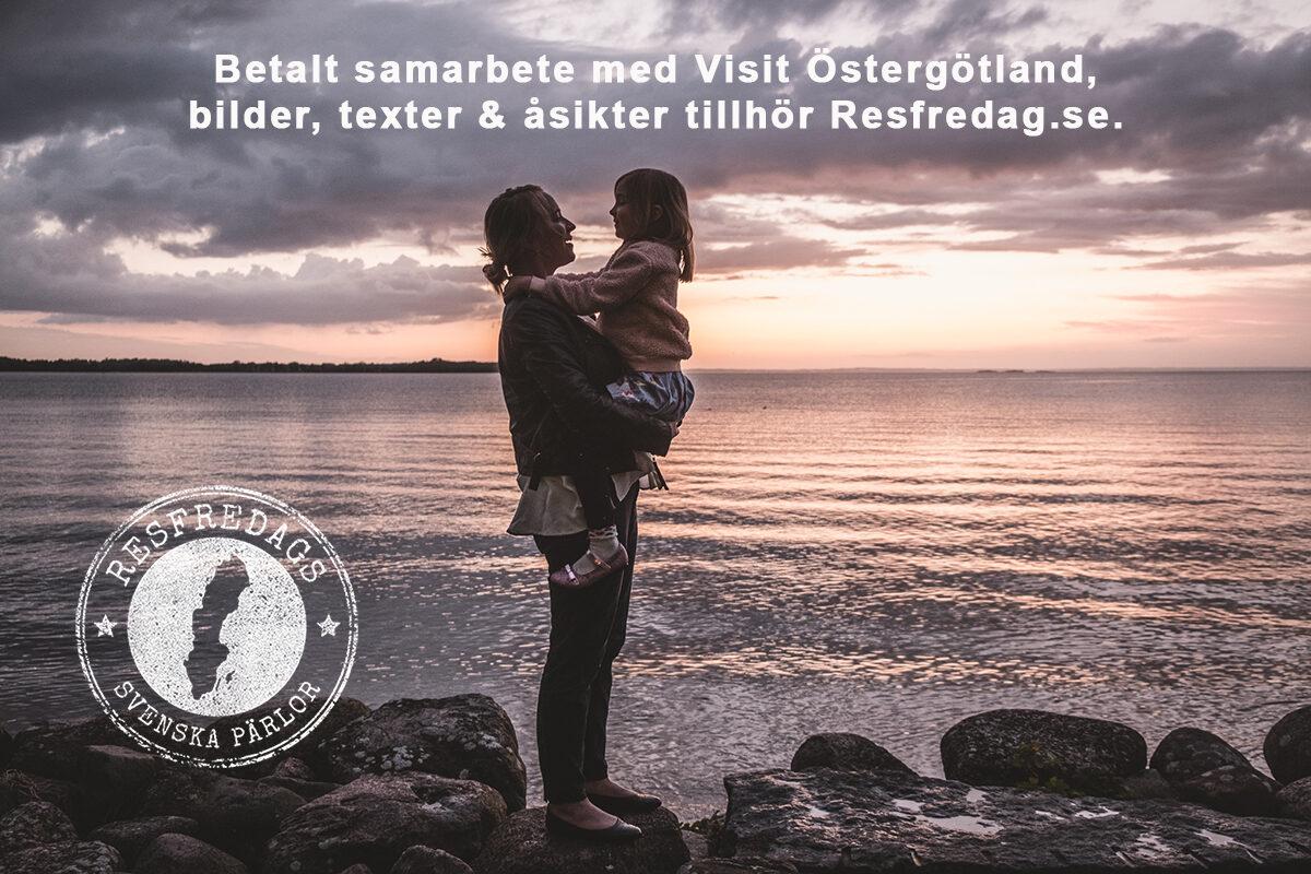 samarbete visit östergötland