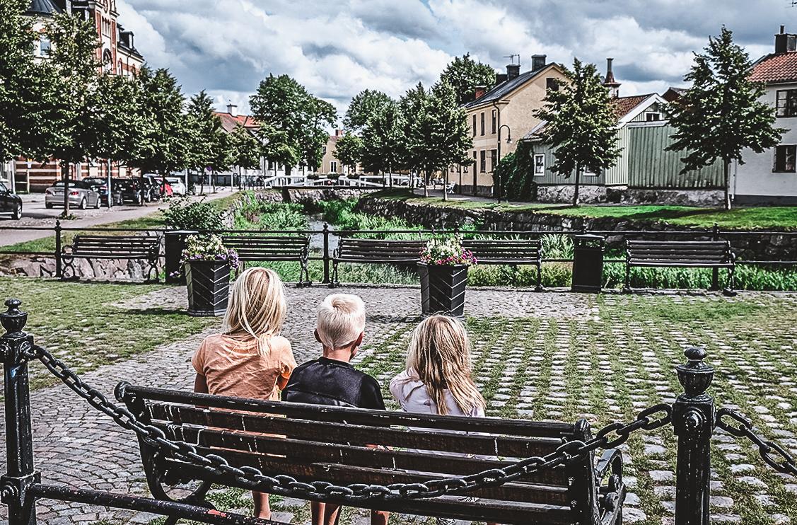 söderköping-2