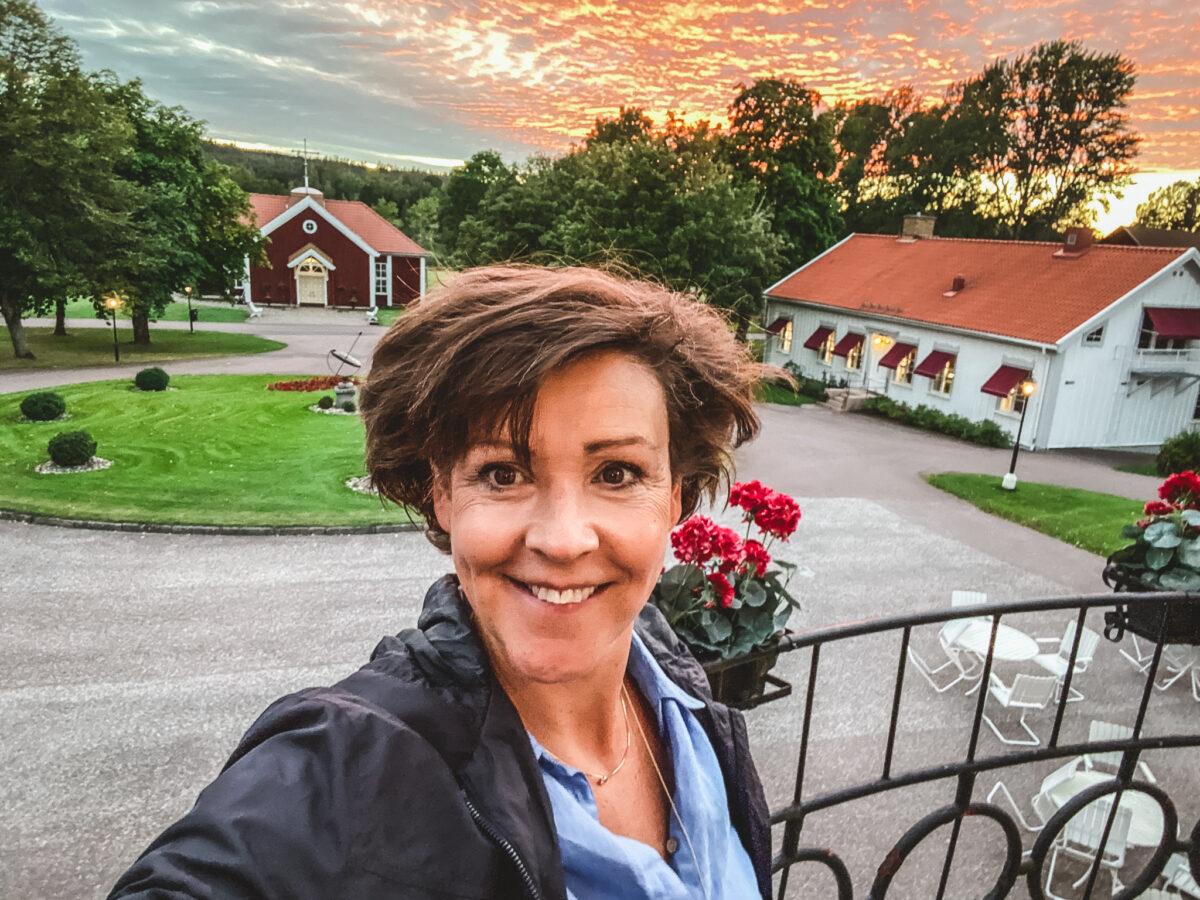 Lottie Knutsson