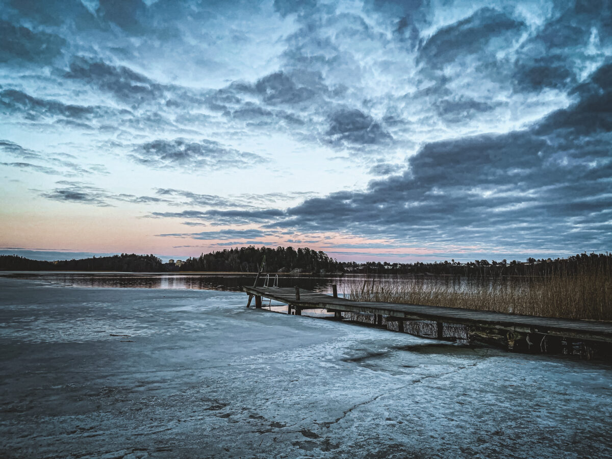 Käringboda naturreservat