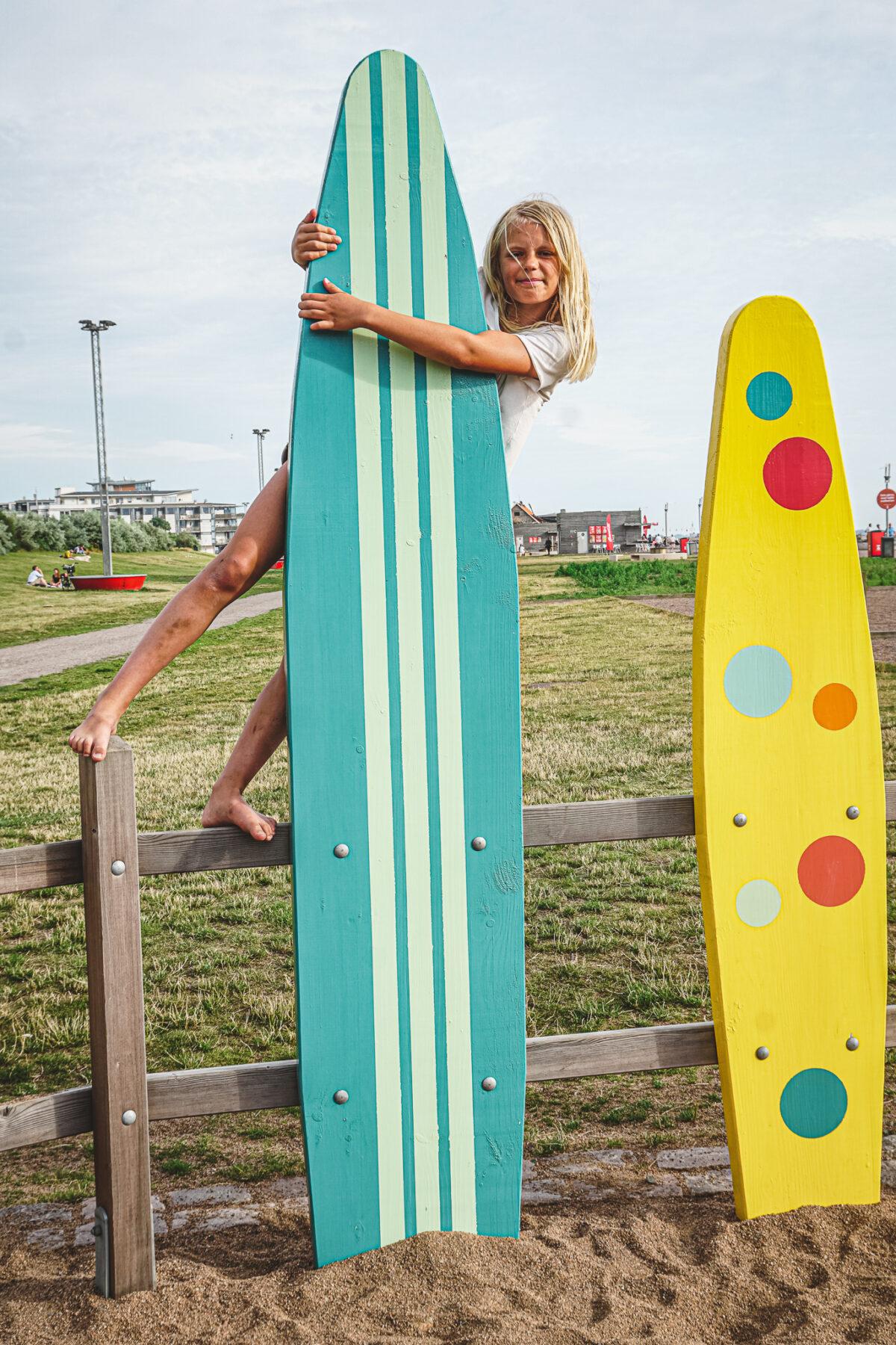 helsingborg surfleken