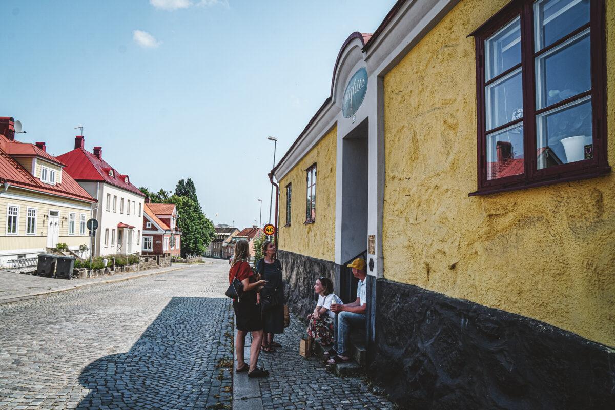 sölvesborg