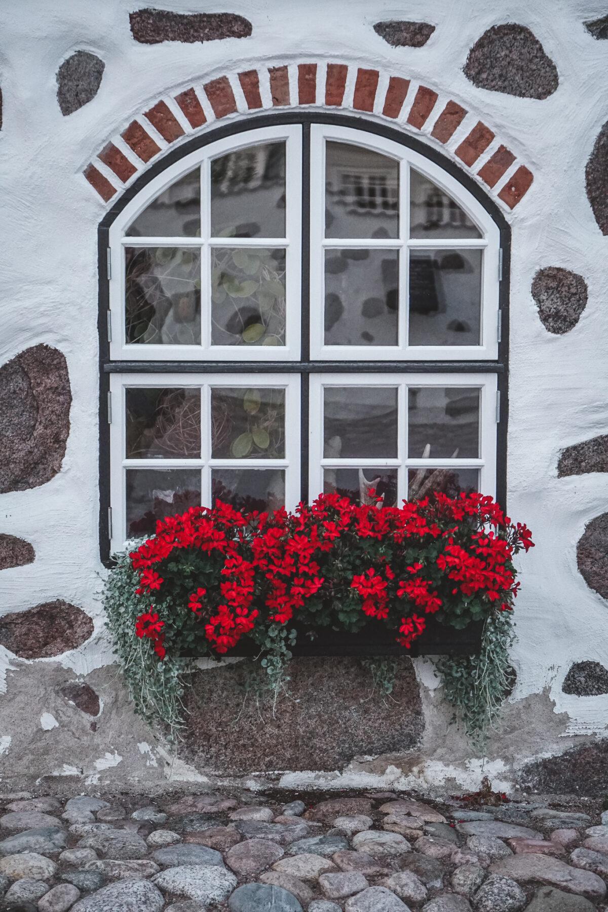 Eriksberg Blekinge
