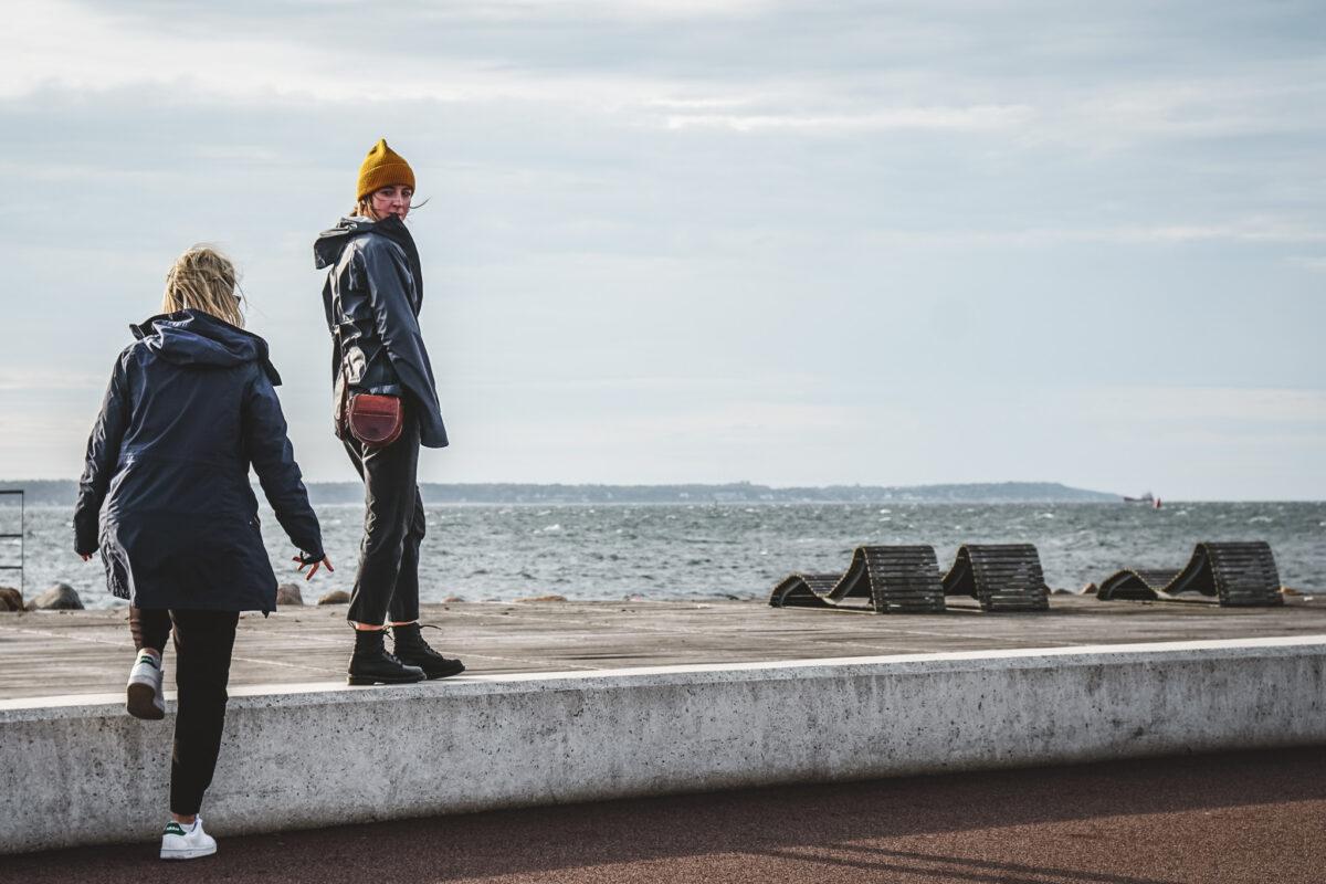 resa till Helsingborg tips
